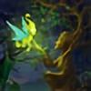 Apollinaria94's avatar