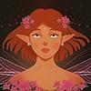 Apollinarius's avatar