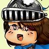 apolline555's avatar