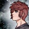Apollo-Of-Solace's avatar