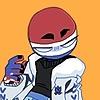 Apollo-The-Justice's avatar