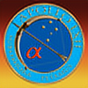 Apollo62's avatar