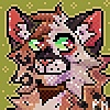 Apollo722's avatar