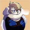 apollo94's avatar