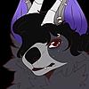 Apollobugg's avatar