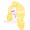apollodorusmooney's avatar