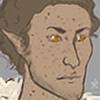 Apolloette's avatar