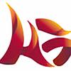 apollograph's avatar