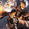 apollogray3's avatar
