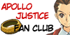 ApollojusticeFanclub's avatar
