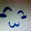 apollojusticerks's avatar