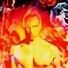 apolloLTD's avatar