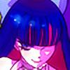 apolloluvsu's avatar
