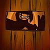 ApolloNightFury's avatar