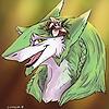 ApollonSergal's avatar