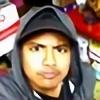 ApolloNui's avatar