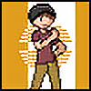 Apollopheonix242's avatar