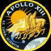 ApolloRocket13's avatar