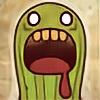 ApolloRush's avatar