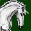 Apollos-Foxhunt's avatar
