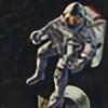 ApolloSoyuz's avatar