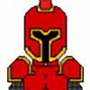 apollosun2012's avatar