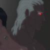 ApollotheIV's avatar