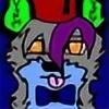 ApolloWolfCreater's avatar
