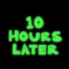 ApollowX's avatar