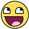 Apollyon2011's avatar