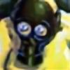 Apologentsia's avatar