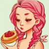 ApologeticArtist's avatar