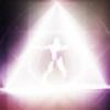 Apolonious's avatar