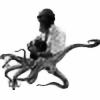 Apolonis's avatar