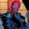 ApoloOhnoLuver77's avatar