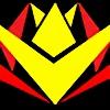 Apolyon07's avatar
