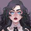 Apomix's avatar