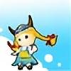 Aponderette's avatar