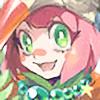 apononori's avatar