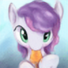 aponty's avatar