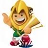 Aponyfan's avatar
