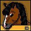 APonyNamedKing's avatar