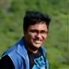 apoorv204's avatar