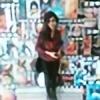 apoorva-raghu's avatar
