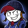 Apooyo's avatar
