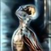 apophisss's avatar