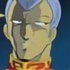 ApophisZeoN's avatar