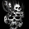 Apophiz's avatar