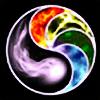 Apophyllite's avatar
