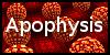 Apophysis's avatar